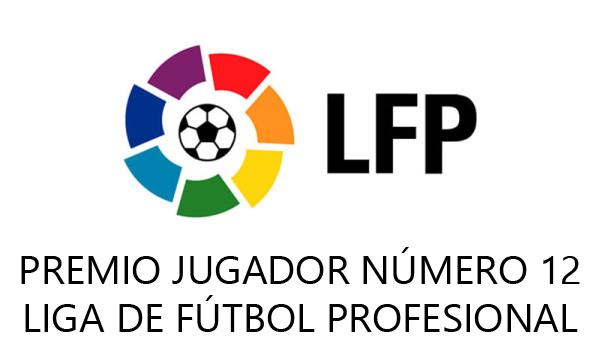lfp23